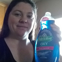 Palmolive® Ultra Oxy™ Power Degreaser uploaded by Melissa B.