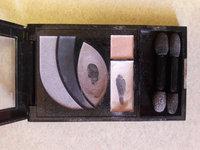 Revlon Photoready Primer Plus Shadow uploaded by Sonia H.
