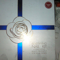 Dead Sea Premier Premier Dead Sea New Beautifying Nail Kit, 4-Count uploaded by Donny H.