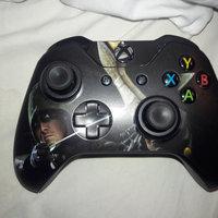 Microsoft Xbox One Wireless Controller (Xbox One) uploaded by Brittany W.