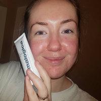 Dermalogica Intensive Moisture Masque, 2.5 Fluid Ounce uploaded by Sian R.