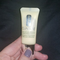 Clinique Dramatically Different™ Moisturizing Gel uploaded by Desiree G.
