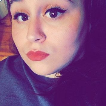 Photo of Ciate London Chisel Liner High Definition Tip Eyeliner Black 0.03 oz uploaded by Courtney B.