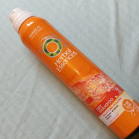 Herbal Essences Body Envy Volumizing Shampoo Citrus uploaded by Chelsea C.