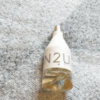 Calvin Klein CK IN2U Her Eau de Toilette Spray - 100ml uploaded by Chelsea C.