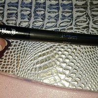 Kat Von D Ink Liner uploaded by Amber P.