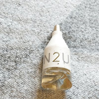 Calvin Klein ckIN2U For Her Eau de Toilette uploaded by Chelsea C.