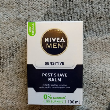 Photo of NIVEA for Men Post Shave Balm uploaded by Chelsea C.