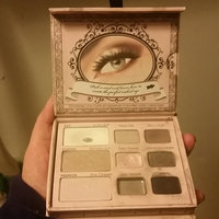 Too Faced Workdays To Weekends Perfect Eyes Set uploaded by Ashley E.