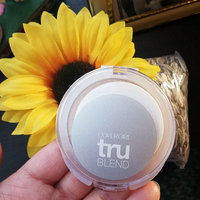 COVERGIRL TruBlend Pressed Powder uploaded by Patricia P.