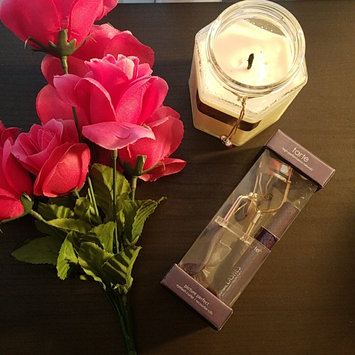 Photo of tarte picture perfect™ eyelash curler uploaded by Ileana P.