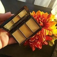 bliss Miss Sculptalot Contour Palette To Go uploaded by Ileana P.