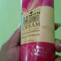 Signature Collection Bath & Body Works Pink Chiffon uploaded by Krystal A.
