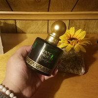 Jessica Simpson Fancy Nights Eau de Parfum uploaded by Ileana P.