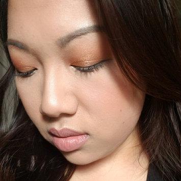 Photo of Essence Satin Touch Blush uploaded by Lina V.