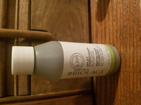 Matrix Biolage R.A.W. Uplift Conditioner uploaded by Stephanie D.