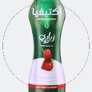 Dannon® Activia®  Yogurt uploaded by Tala M.
