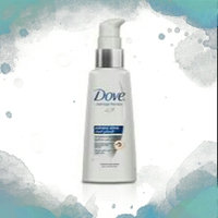 Dove Frizz Control Therapy Taming Cream uploaded by Tala M.