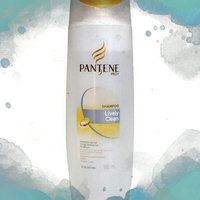 Pantene Pro-V Sheer Volume 2 in 1 Shampoo & Conditioner uploaded by Tala M.