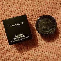MAC Pro Longwear Fluidline Eyeliner uploaded by Leanne F.