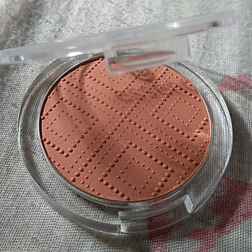 Photo of Essence Satin Touch Blush uploaded by Tayna C.