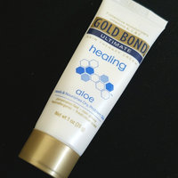 Gold Bond Ultimate Skin Therapy Cream Healing with Aloe uploaded by Stephanie S.