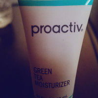 Proactiv+ Green Tea Moisturizer uploaded by Victoria B.