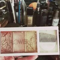 FLOWER Beauty Shimmer & Strobe Highlighting Palette uploaded by Jamie D.