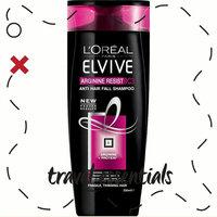 L'Oréal Paris Hair Expert Triple Resist Reinforcing Shampoo uploaded by Tala M.