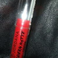 JORDANA Modern Matte Lipstick uploaded by Viola B.