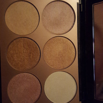 Photo of SEPHORA COLLECTION Illuminate Palette uploaded by Adriana M.
