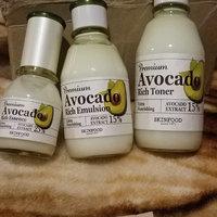 SkinFood Premium Avocado Rich Toner 180ml/6oz uploaded by Jenna O.