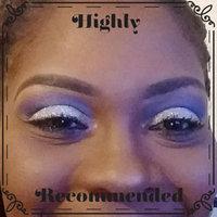 Bella Pierre Cosmetic Glitter, Sterling, 0.1-Ounce uploaded by Shantrelle S.