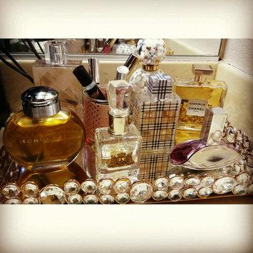 Photo of Calvin Klein Euphoria Eau De Parfum uploaded by Rita G.