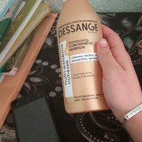 DESSANGE Paris California Blonde Illuminating Shampoo uploaded by Hana D.