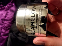GLAMGLOW DREAMDUO™ Overnight Transforming Treatment uploaded by Rebecca S.