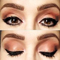 COVERGIRL Outlast Smoothwear All Day Eyeliner For Eye Makeup uploaded by Tammy L.