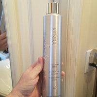 Kenra Platinum 80% Finishing Spray uploaded by Beverly B.
