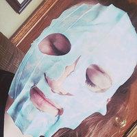 Montagne Jeunesse Dead Sea Mud Spa Mask Pressed Sea Kelp uploaded by chelsie M.