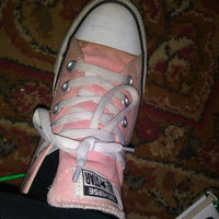 Converse Women's Shoes, Chuck Taylor All Star Oxford Sneakers Women's Shoes uploaded by crystal j.