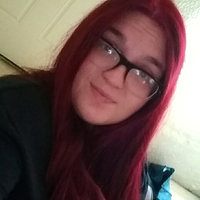 Ion Color Brilliance Brights Semi-Permanent Hair Color Magenta uploaded by Rachel L.