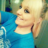 Nutrisse Hair Color - Garnier uploaded by Maggie P.