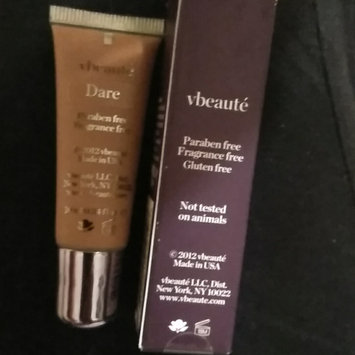 Photo of vbeaute Lip Spread Anti-Age Tinting Lip Gloss uploaded by Ashiah W.