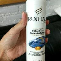 Pantene Color Care CC Shine Spray uploaded by Susana S.