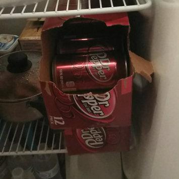 Photo of Dr Pepper® Original uploaded by Danielle D.