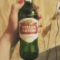 Stella Artois Beer uploaded by Sarah L.