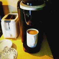 Keurig® K-COMPACT™ Single Serve Coffee Maker uploaded by Iris C.