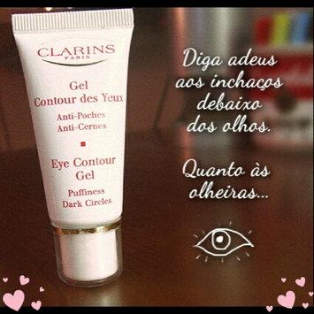 Photo of Clarins Skin-Smoothing Eye Mask uploaded by 💎 G.