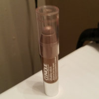 Clinique Chubby Stick™ Shadow Tint For Eyes uploaded by Beverly B.