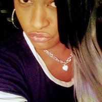 Smashbox Face & Cheek Brush #2 uploaded by Viola B.